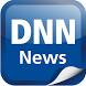 DNN News by Leipziger Volkszeitung