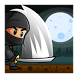 Ninja Rush 2