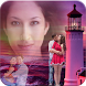Blend Me Photo Editor by Sky Photo Editor