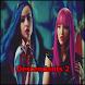 Music Descendants 2 All Songs