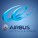 CE AIRBUS Les Mureaux by Sikiwis