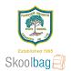 Fairview Heights State School by Skoolbag