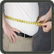 Weight Loss Programs by Sports Apps Empire