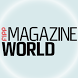 Magazine World by Paperlit