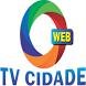 TV CIDADE WEB by KSAppstv01