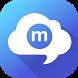 mTHOUGHTS – Earn mPlus Rewards by Survey Sampling Intl. LLC
