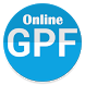 GPF Online Statement by Ravindra Kumar Amatya