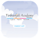 Tirthanjali Academy- Parent by emperor solutions pvt ltd
