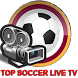 Top Soccer Live TV by Mulyadi Design