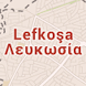 Nicosia City Guide by trApp