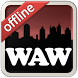 Warsaw Guide by TPGTeam