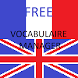 Vocabulaire Manager freemium by arlecchin