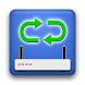 AutoConnect Full by Zapek Software Engineering