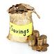 Tabungan Investasi by ANUGRAH APPS