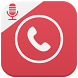 Voice Call Dialer : Auto Call by Stranger Foto Ltd