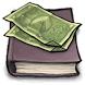 Offerta Lampo Kindle by Erik Dasque