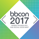 bbcon 2017 by Blackbaud Events