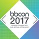 bbcon 2017