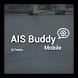 AIS Buddy by Teqplay b.v.