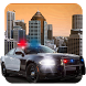 Toddler Police Car Simulator by Jogos Monstro