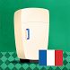 The Fridge Foundation game FR by Boperic Sarl