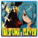 New Inazuma Eleven Tips by akeska