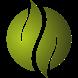 Uco Agro by TecSeguridad Sistemas