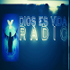 Dios Es vida musica cristiana by Harison