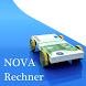Nova Rechner by HornetApps