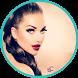 Beauty Tips: বিউটি টিপস by eappbd