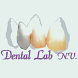 Dental Lab Suriname by Webcreative