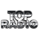 TopRadio by APPS - LocaHostings
