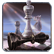 Chess Free by Toraz