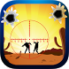 Zombie Sniper: Survival Z by Fun and Cool Apps