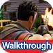 Walkthrough Fornite Battle Royale