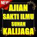 AJIAN SAKTI ILMU SUNAN KALIJAGA LENGKAP by Amalan Nusantara