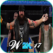 Guide Wwe 2K 2017 by Apps4future