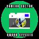 Top Sword Effect Camera Studio by AmelAzka Creative