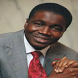 David Abioye by Atomtech Group