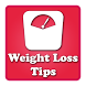 How to Lose Weight ✪ Loss Tips by Atomic Infoapps