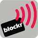 Blockr NFC RFID Card Tester by Blockr
