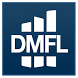 DMFL - Expert System by Decision Making For Leaders