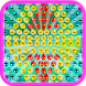 Bubble Shooter 2017 Hot Free by Bubble Shooter 2017,Bubble Free,Bubble Game