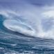Waves Live Wallpaper by Daksh Apps