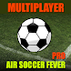 Air Soccer Fever Pro by Dangling Concepts