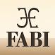 Fabi by Digitcom