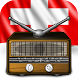 Radio Switzerland All FM AM by Radio FM AM Complete Edition