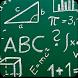 Rumus Matematika SD SMP SMA by GH-J Studio