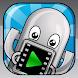 Lifvator Video
