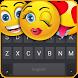 InstaEmoji Emoji Keyboard HD by icestone